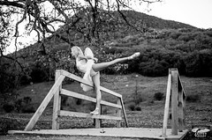 Sony A7 R RAW Photos of Pretty, Tall Blond Ballerina Model Goddess Dancing Ballet! Carl Zeiss Sony FE 55mm F1.8 ZA Sonnar T* Lens & Lightroom 5.3 (45SURF Hero's Odyssey Mythology Landscapes & Godde) Tags: ballet nature losangeles dance model ballerina pretty dancing modeling gorgeous goddess dancer malibu professional bikini prettyeyes swimsuit leotard prettyhair balletdancer ballerinadancing sonya7rrawphotosofpretty tallblondballerinamodelgoddessdancingballetcarlzeisssonyfe55mmf18zasonnartlenslightroom53 proballerina outdoorsballet