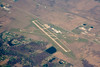 CV524 Flight from PHL to STL (listentoreason) Tags: canon airport scenic favorites engineering aerialphotograph civilengineering ef28135mmf3556isusm score25