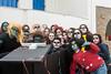 2015 FEB (164) (studioantonellos) Tags: carnival andros antonellos apokries karnavali καρναβάλι korthi απόκριεσ άνδροσ ormoskorthiou studioantonellos ormoskorthiouandros κόρθι κορθιανόκαρναβάλι korthianokarnavali αντωνέλλοσ