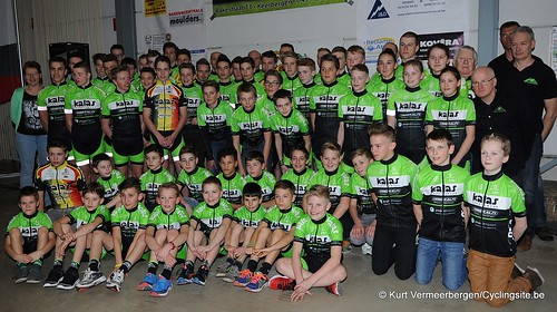 Kalas Cycling Team 99 (144)