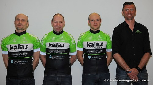 Kalas Cycling Team 99 (135)