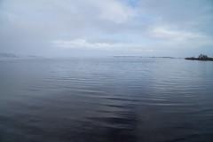 DSC03039 (ekremenak) Tags: iceland 1502 lakesurface