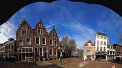 Utrecht, Loeff Berchmakerstraat / Breedstraat (JoCo Knoop) Tags: utrecht
