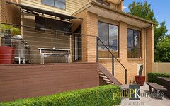 81 Hallen Close, Phillip ACT