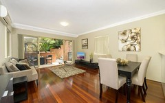 49/265 Midson Road, Beecroft NSW