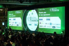 CIBSE_2015_CV174 (Redactive Events) Tags: london buildings engineering awards winning grosvenor cibse