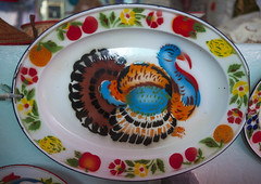 Enamel Plate Inside An Harari House, Harar, Ethiopia (Eric Lafforgue) Tags: africa old travel stilllife house heritage horizontal architecture photography ancient day image display furniture interior decoration multicoloured plate indoor nobody nopeople unescoworldheritagesite unesco indoors destination hanging ethiopia multicolored cushion abundance foodanddrink placesetting developingcountry hornofafrica harrar eastafrica harar floralpattern largegroupofobjects harari oromo colorpicture traveldestination colourimage harer colourpicture jugol hararjugol harergey ethio1409412