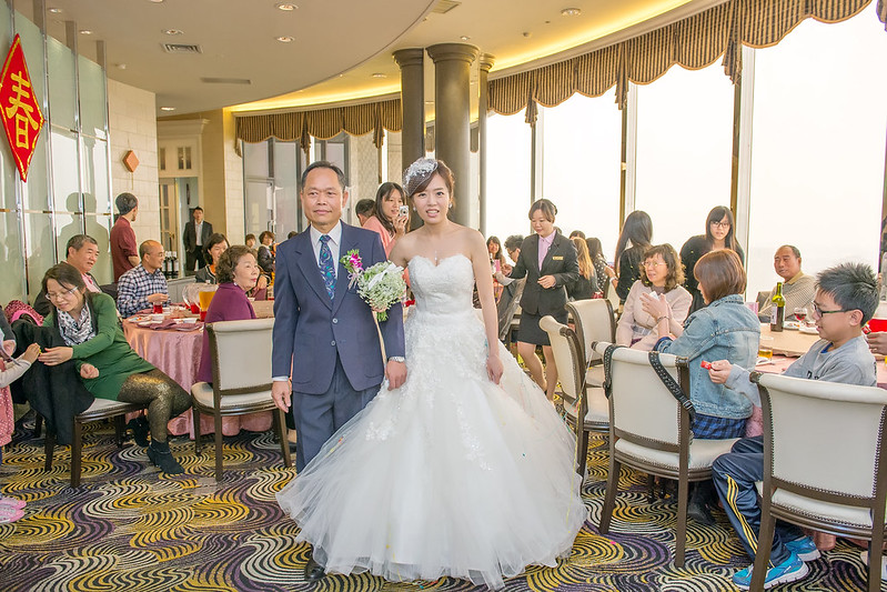 Wedding20150208_0255