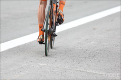 pedaling (Rhode Van Elsen - cycling photography) Tags: photography cycling brussel flanders kuurne 2015 procycling kbk