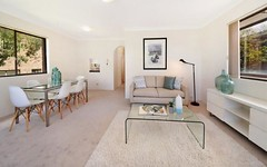 4/16 Brook Street, Coogee NSW