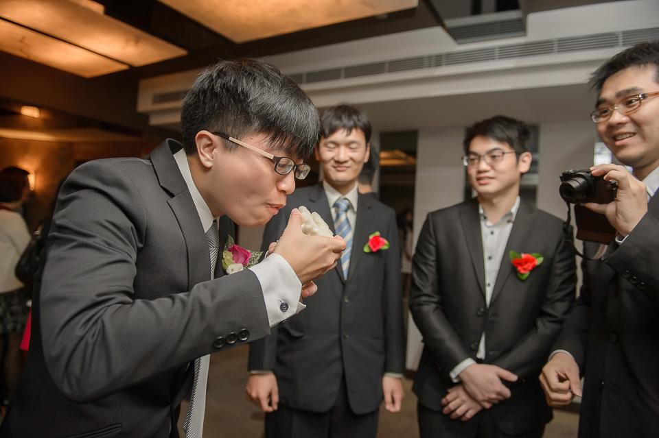 16559278565 1f2a54fab2 o [台南婚攝] S&Y/香格里拉遠東國際飯店