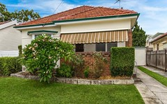 67 Silverwater Road, Silverwater NSW