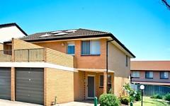 82/22-24 Wassell Street, Matraville NSW