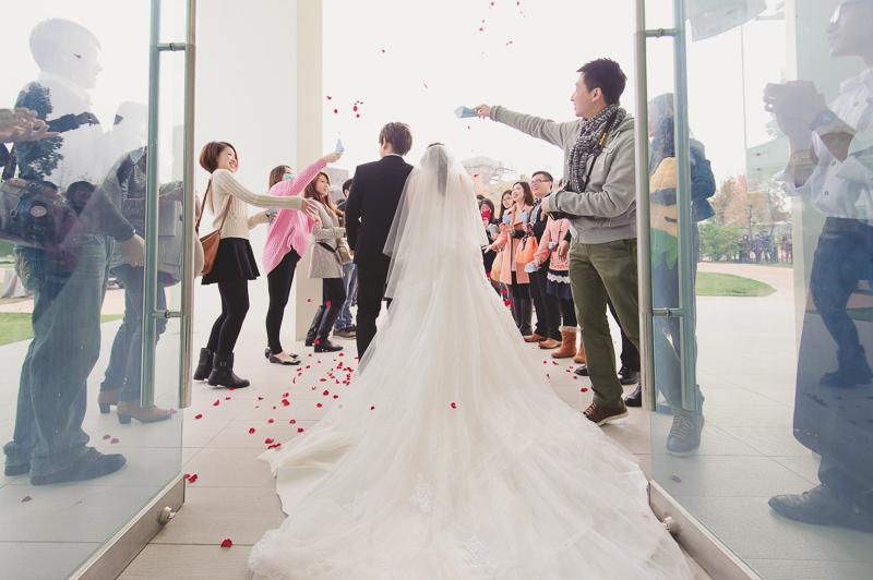 16624496901_72def3723a_o- 婚攝小寶,婚攝,婚禮攝影, 婚禮紀錄,寶寶寫真, 孕婦寫真,海外婚紗婚禮攝影, 自助婚紗, 婚紗攝影, 婚攝推薦, 婚紗攝影推薦, 孕婦寫真, 孕婦寫真推薦, 台北孕婦寫真, 宜蘭孕婦寫真, 台中孕婦寫真, 高雄孕婦寫真,台北自助婚紗, 宜蘭自助婚紗, 台中自助婚紗, 高雄自助, 海外自助婚紗, 台北婚攝, 孕婦寫真, 孕婦照, 台中婚禮紀錄, 婚攝小寶,婚攝,婚禮攝影, 婚禮紀錄,寶寶寫真, 孕婦寫真,海外婚紗婚禮攝影, 自助婚紗, 婚紗攝影, 婚攝推薦, 婚紗攝影推薦, 孕婦寫真, 孕婦寫真推薦, 台北孕婦寫真, 宜蘭孕婦寫真, 台中孕婦寫真, 高雄孕婦寫真,台北自助婚紗, 宜蘭自助婚紗, 台中自助婚紗, 高雄自助, 海外自助婚紗, 台北婚攝, 孕婦寫真, 孕婦照, 台中婚禮紀錄, 婚攝小寶,婚攝,婚禮攝影, 婚禮紀錄,寶寶寫真, 孕婦寫真,海外婚紗婚禮攝影, 自助婚紗, 婚紗攝影, 婚攝推薦, 婚紗攝影推薦, 孕婦寫真, 孕婦寫真推薦, 台北孕婦寫真, 宜蘭孕婦寫真, 台中孕婦寫真, 高雄孕婦寫真,台北自助婚紗, 宜蘭自助婚紗, 台中自助婚紗, 高雄自助, 海外自助婚紗, 台北婚攝, 孕婦寫真, 孕婦照, 台中婚禮紀錄,, 海外婚禮攝影, 海島婚禮, 峇里島婚攝, 寒舍艾美婚攝, 東方文華婚攝, 君悅酒店婚攝,  萬豪酒店婚攝, 君品酒店婚攝, 翡麗詩莊園婚攝, 翰品婚攝, 顏氏牧場婚攝, 晶華酒店婚攝, 林酒店婚攝, 君品婚攝, 君悅婚攝, 翡麗詩婚禮攝影, 翡麗詩婚禮攝影, 文華東方婚攝