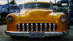 14032015-_DSC0553 (Jlemes) Tags: old classic cars ford chevrolet skyline vintage nissan mercury woody ferrari exotic chevy porsche bmw hotrod audi gtr hubcaps r8 lamborguini