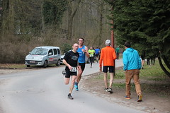IMG_5228 (Patrick Williot) Tags: yards waterloo runners jogging challenge brabant wallon 2015 13000