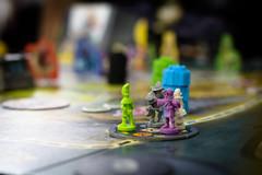 Ponto de encontro (Alexandre AC) Tags: game board games jogo jogos cdc peas tabuleiro miniaturas jogasampa xidit