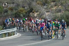 Vuelta Ciclista Costa Calida 2015 (aitorbouzo.com) Tags: sport puerto cycling bikes murcia ciclismo deporte mazarron costacalida cedacero aitorbouzo vueltacostacalida