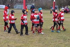 cusago u8 (Minirugby AS Rugby Milano) Tags: u8 cusago