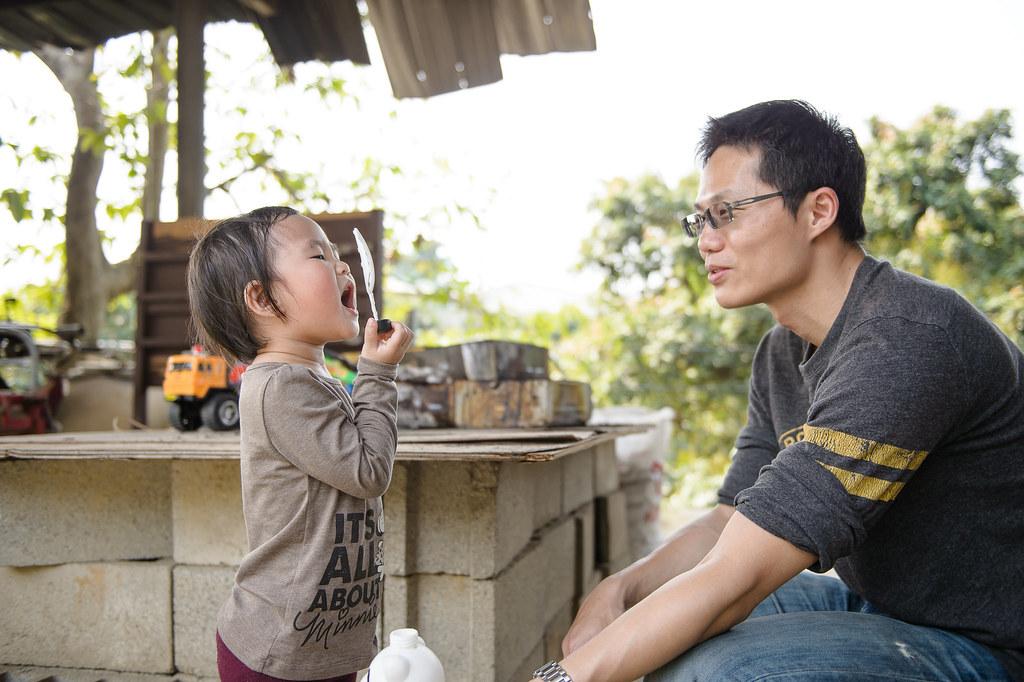 (0031)_20150227_台北婚攝茶米Deimi