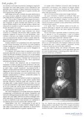 Dall_pagina_15
