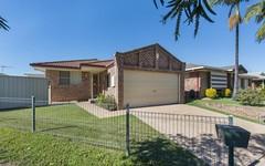 10B Knotts Close, Grafton NSW