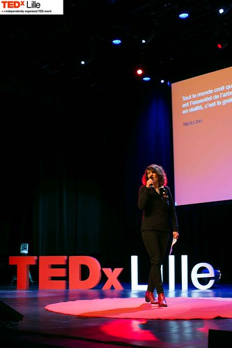 "TEDxLille 2015 Graine de Changement • <a style=""font-size:0.8em;"" href=""http://www.flickr.com/photos/119477527@N03/16701274162/"" target=""_blank"">View on Flickr</a>"