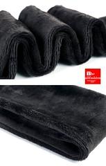 PL-0008 – กางเกงเลคกิ้งเนื้อหนายืดหยุ่นกระชับบุขนวูลด้านในกันหนาวติดลบได้สบาย