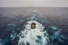 150304-N-UF697-027 (U.S. Pacific Fleet) Tags: winner