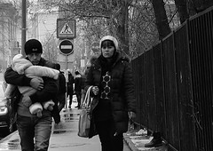 MINE. #moscow #people #blackandwhite #bnw #bw #bw_collection #live #life #sleep #russia #photo #photography #ff #fft100x #blacknwhite # #bw_photography #STREET #streetphotography #child #family (FokinMan) Tags: life street family people blackandwhite bw photography photo child russia sleep moscow live streetphotography blacknwhite ff bnw bwphotography  bwcollection fft100x
