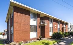 1/44 Veda Street, Hamilton NSW