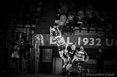 Jayden Hayward jumping