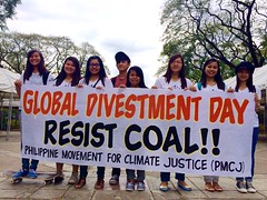 Divestment day Photo-7