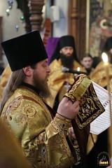 47. Торжество Православия