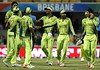 CRICKET-WORLD/PAK-ZIM