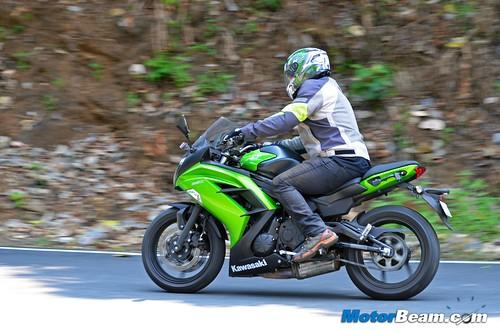 Kawasaki-Ninja-650-Travelogue-36