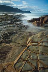 untitled-45.jpg (lieselmcgregor) Tags: ocean sea beach water rocks australia victoria lee greatoceanroad otways