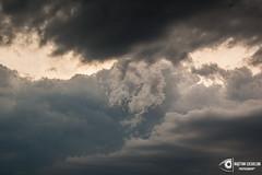 untitled-23 (Kajetan Ciesielski) Tags: light sky cloud sun storm rain shadows outdoor shelf sunrays d40 niokon nikond40 pallas135