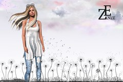 zanze-Kara Outfit for DS (zzoie zee) Tags: shopping model avatar ds july sl secondlife ise exclusive ze fashiondesign virtualworld slfashion secondlifefashion zanze designersshowcase zzoiezee zzoie aishaconvair zzoiezeedethly iseultmcpherson zanzemainstore isemcperson virtualshoppers