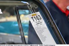 2016-05-19 0206 CARS Mecum Auto Auction 2016 (Badger 23 / jezevec) Tags: history car advertising photography photo image photos sale antique auction indianapolis picture indiana automotive gas americana collectible sein bid signe zeichen signo 2016  znak    jezevec  uithangbord mecum enklas indianastatefairgrounds tegn    merkki mrk    mecumautoauction   20160519