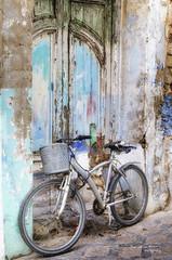 - Asilah - (Mar Diaz -korama-) Tags: asilah marruecos africa cultura