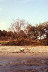 outside.in.2 (the.crystalimage) Tags: sea summer sun film beach water analog sand pentax grain slide ishootfilm slidefilm analogue filmcamera expired grainisgood pentaxmesuper analogphotography sensia 135mm fujichromesensia100 fujisensia filmphotography bythebeach sensia100 filmphoto pentaxmz5 filmisnotdead filmproject filmlove analoguephotography smcpentaxm135mmf35 justpentax filmcommunity filmfeed pentaxart sensiaslide
