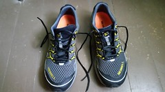 20150712_081748 (ws.16) Tags: merrell trailrunners sneakers