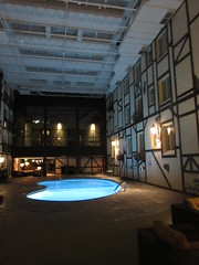 IMG_1814 (clare_and_ben) Tags: 2016 minneapolis minnesota hotel pool