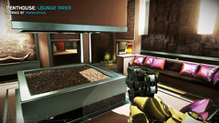 KILLZONE SHADOW FALL - PENTHOUSE 29 (iAwesomus) Tags: killzone helghast isa vsa helghan iawesomus