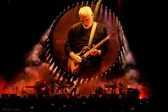 David Gilmour - Stuttgart (*GMT*) Tags: concert stuttgart live pinkfloyd davidgilmour jazzopen