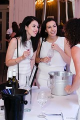 WinesOfGreece(whiteparty)2016-738620160628