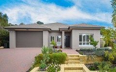 18 Coast View Court, Chandlers Hill SA
