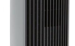 Holmes HAP1200-U air purifier review (air-purifiers-reviews) Tags: air review holmes purifier hap1200u
