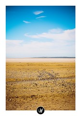 Le Hourdel (LevisWagnonPhoto) Tags: hourdel plage mer see beach lehourdel somme picardie france french blockhaus creative creatif canon canon6d photo ete summer cool fun funny paysage landscape 2016 2470 baiedesomme baie